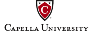 Top 40 Most Affordable Accelerated Master's in Healthcare Informatics Online: Capella University