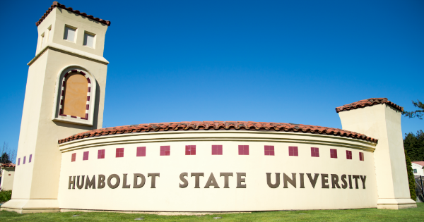Humboldt State University - Top 20 Most Affordable Accelerated Master's in Social Work Online for 2018