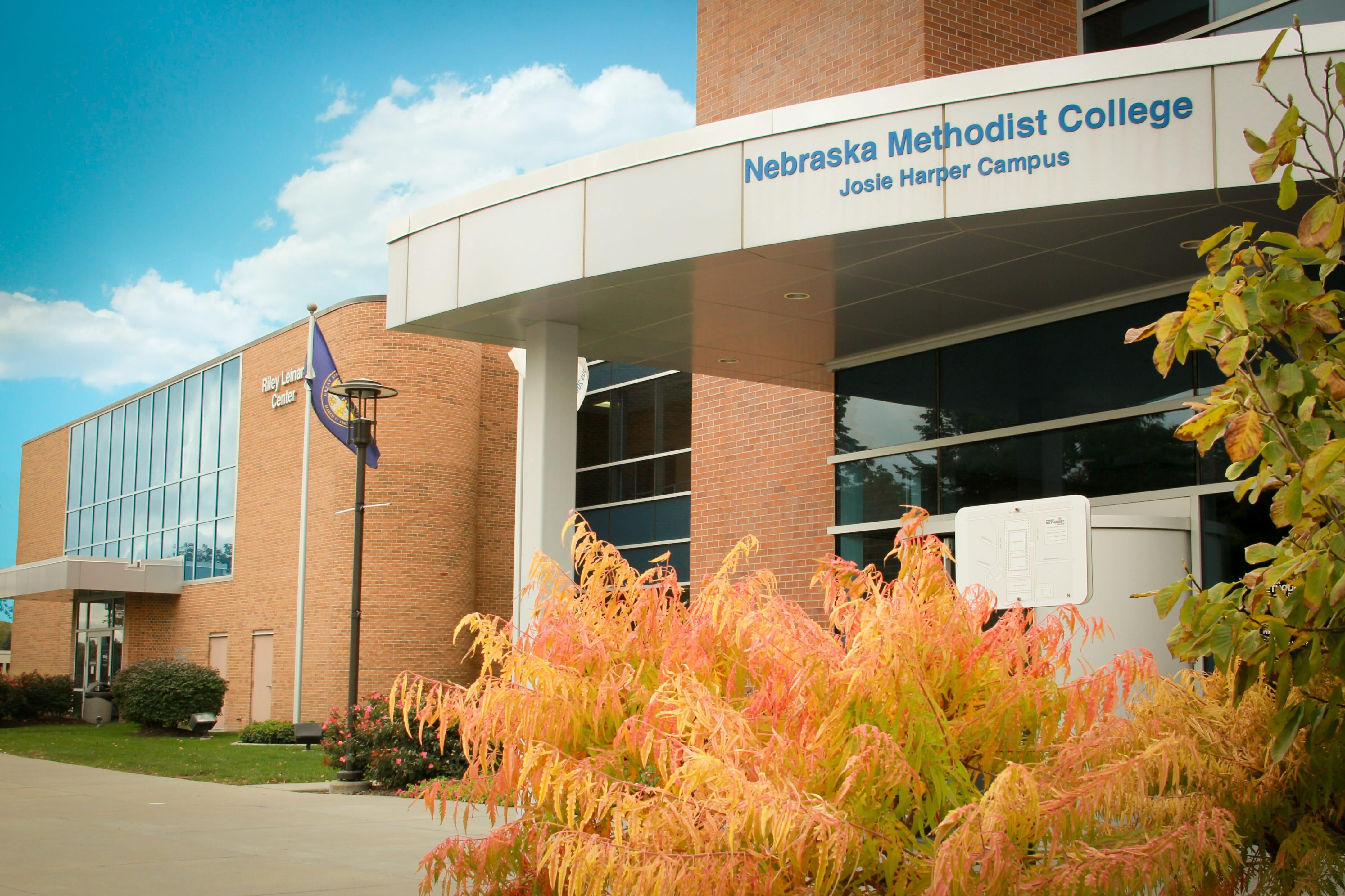 Nebraska Methodist College - Top 25 Most Affordable Accelerated Master's in Nursing Online for 2018