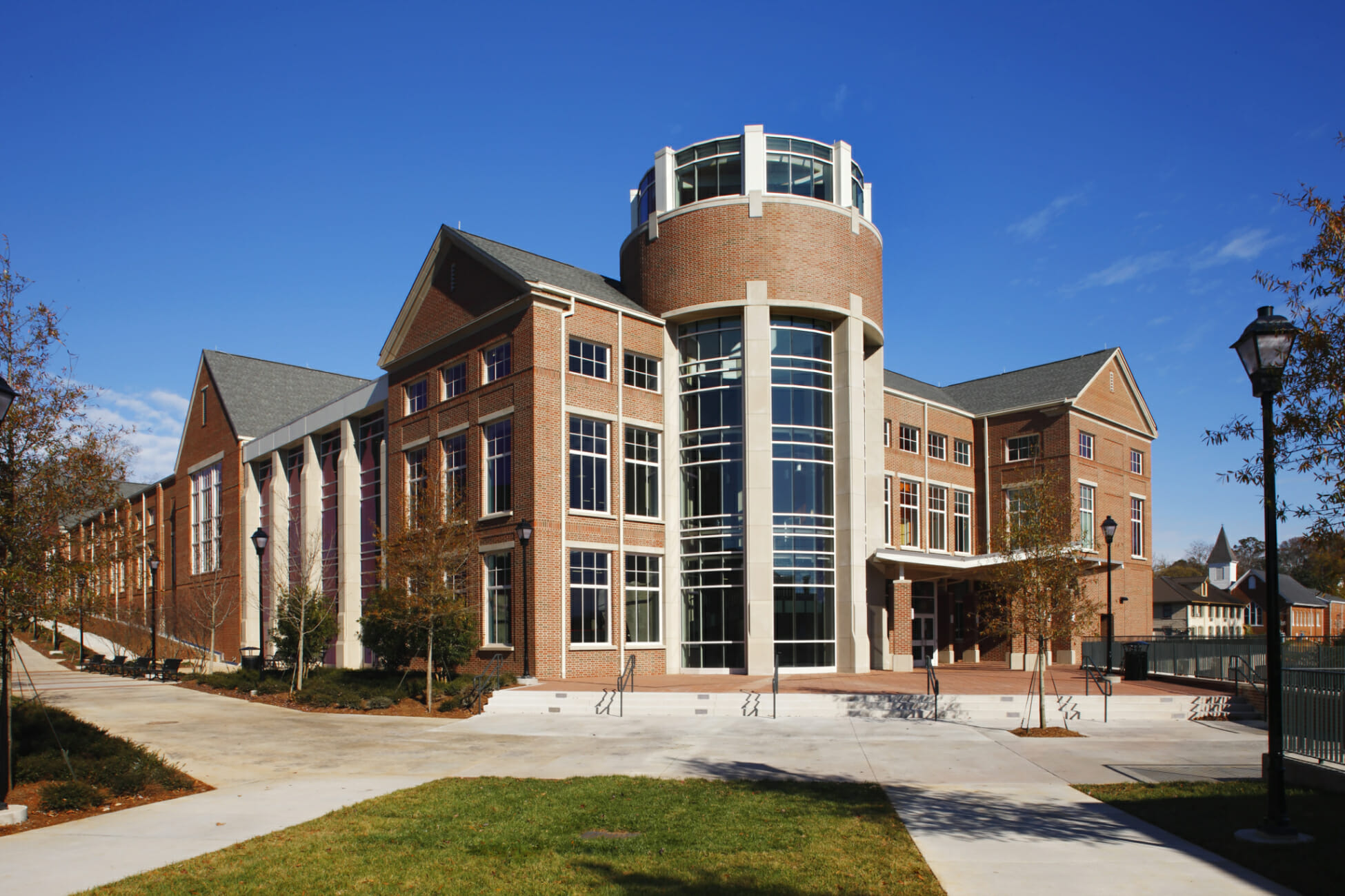 University of North Georgia - Top 20 Most Affordable Accelerated Master's in Criminal Justice Online 2018