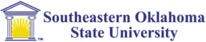Top 15 Most Affordable Accelerated Master's in Educational Administration Online for 2018