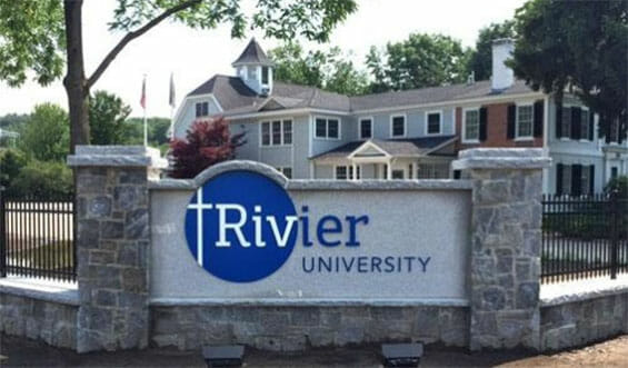Rivier University - Top 25 Most Affordable Accelerated Master's in Marketing Online for 2018