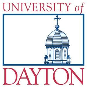 Top 50 Most Affordable Accelerated Master's in Business Administration Online: University of Dayton