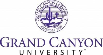Top 40 Most Affordable Accelerated Master's in Healthcare Informatics Online: Grand Canyon University