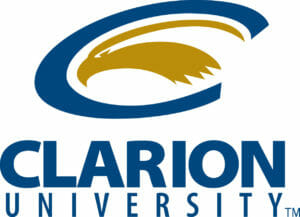 Clarion University - Top 25 Most Affordable Accelerated Master's in Accounting Online for 2018