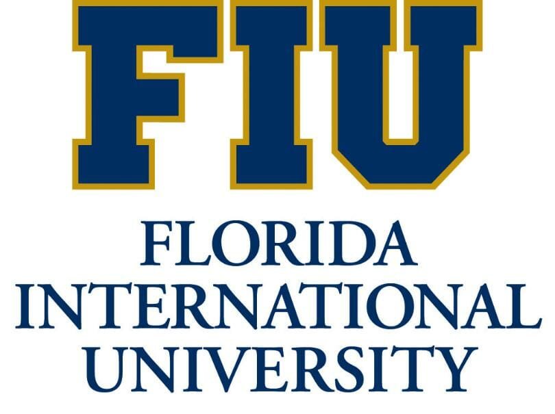 Top 25 Affordable Accelerated Professional MBA Online Programs - Florida International University