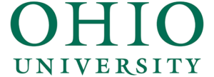 Top 25 Affordable Accelerated Professional MBA Online Programs - Ohio University