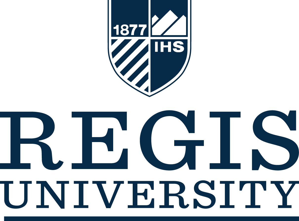 Regis University - Top 25 Most Affordable Accelerated Master's in Accounting Online for 2018