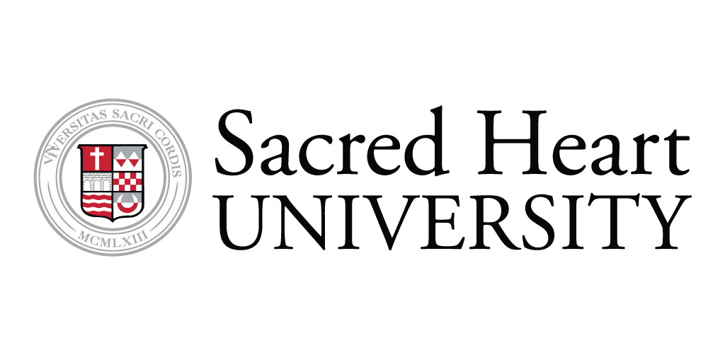 Sacred Heart University - Top 25 Most Affordable Accelerated Master's in Accounting Online for 2018