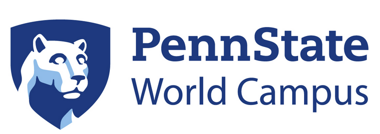 Penn State World Campus - Top 25 Most Affordable Accelerated Master's in Accounting Online for 2018