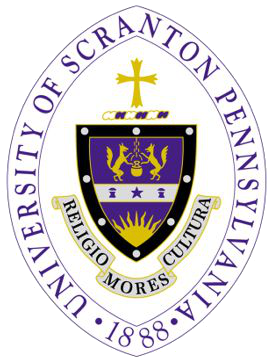 University of Scranton - Top 25 Most Affordable Accelerated Master's in Accounting Online for 2018