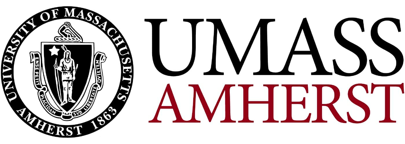 University of Massachusetts - Amherst - Top 25 Most Affordable Accelerated Master's in Accounting Online for 2018