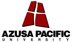 Azusa Pacific University - Top 25 Most Affordable Accelerated Master's in Educational Technology Online
