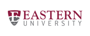 Eastern University - Top 5 Most Affordable Accelerated Master's in Anthropology Online for 2018