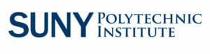 SUNY Polytechnic Institute - Top 25 Most Affordable Accelerated Master's in Accounting Online for 2018