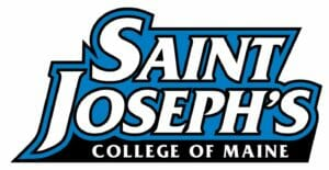 Saint Joseph's College of Maine - Top 25 Most Affordable Accelerated Master's in Accounting Online for 2018