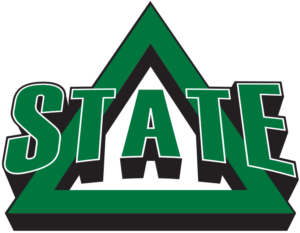 Delta State University - Top 10 Most Affordable Accelerated Master's in Aerospace/Aviation Online for 2018