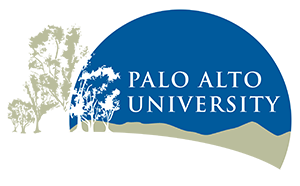 Top 25 Most Affordable Accelerated Master's in Clinical Psychology Online for 2018