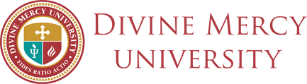 Top Most Affordable Accelerated Master's in Psychology Online Divine Mercy University