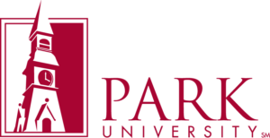 Top 50 Most Affordable Accelerated Master's in Business Management Online Park University