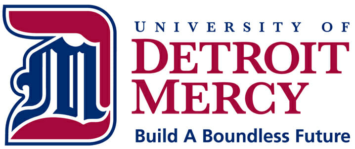 University of Detroit Mercy - Top 10 Most Affordable Accelerated Master of Health Sciences - Physician Assistant Online