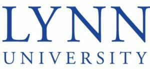 Lynn University - Top 10 Most Affordable Accelerated Master's in Aerospace/Aviation Online for 2018