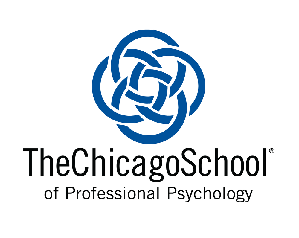 Top 20 Most Affordable Accelerated Master's in Behavioral Psychology Online for 2019