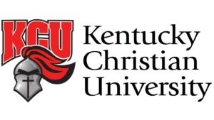 https://www.kcu.edu/academics/school-bible-ministry/graduate-degrees/master-of-arts-in-christian-leadership/