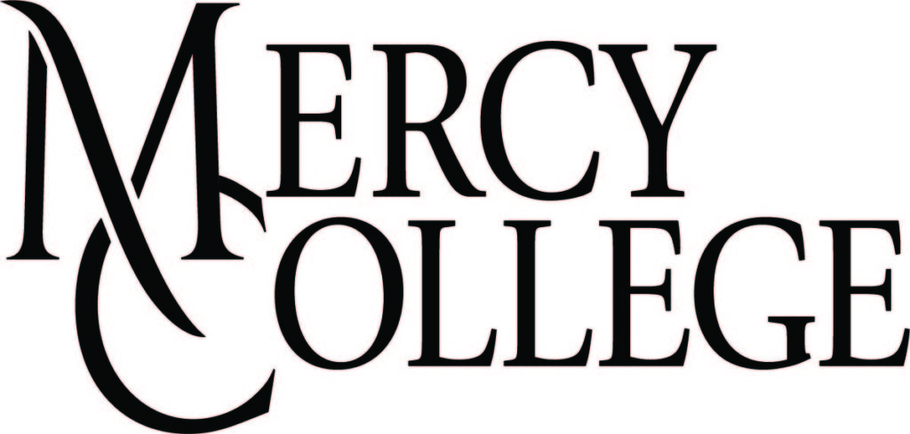 Top Most Affordable Accelerated Master's in Psychology Online Mercy College