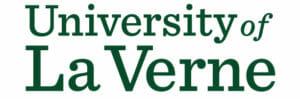 Top 25 Affordable Accelerated Professional MBA Online Programs - University of La Verne