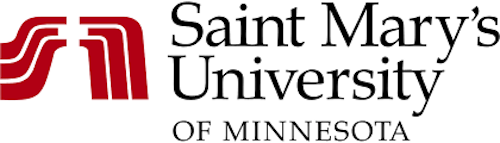 Top 50 Most Affordable Accelerated Master's in Business Administration Online: Saint Mary's University of Minnesota