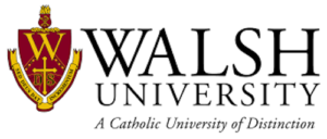 Top 50 Most Affordable Accelerated Master's in Business Management Online Walsh University