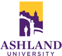 Top 50 Most Affordable Accelerated Master's in Business Administration Online: ashland-university