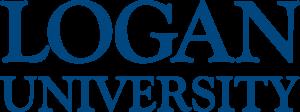 logan-university