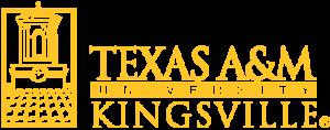 texas-am-university-at-kingsville
