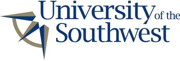 university-of-the-southwest