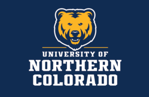 University of Northern Colorado - Top 25 Most Affordable Accelerated Master's in Educational Technology Online