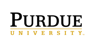 Purdue University - Top 25 Most Affordable Accelerated Master's in Educational Technology Online