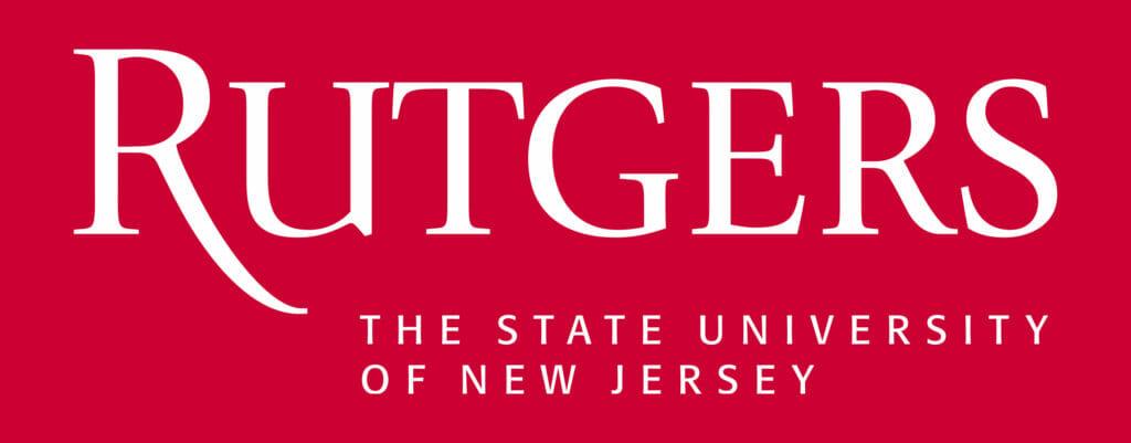rutgers-university