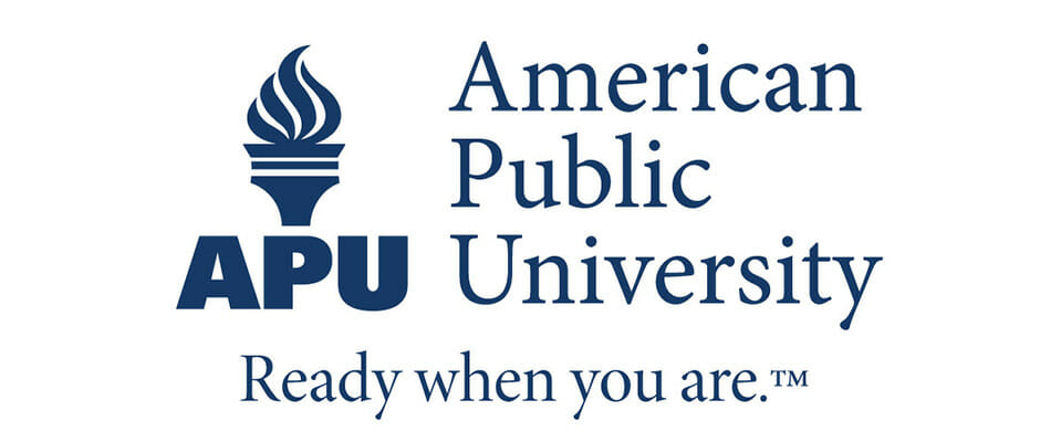 american-public-university Top 10 Most Affordable Accelerated Master's in International Relations Online