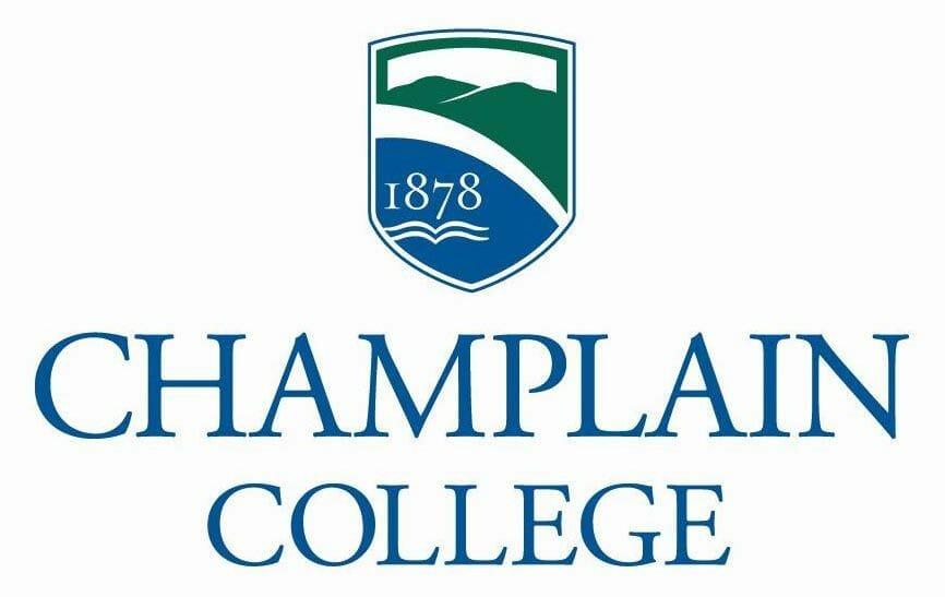champlain-college