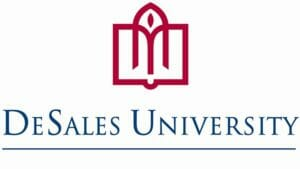 desales-university