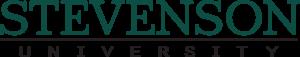stevenson-university