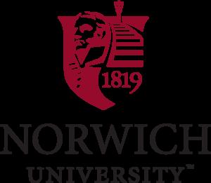 norwich-university