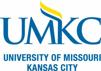 Top 25 Affordable Accelerated Professional MBA Online Programs - University of Missouri - Kansas City