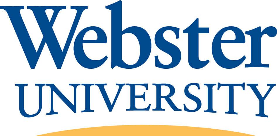 webster-university