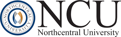 Top 50 Most Affordable Accelerated Master's in Business Administration Online: Northcentral University