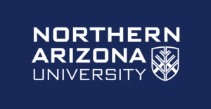 Northern Arizona University - Top 25 Most Affordable Accelerated Master's in Educational Technology Online