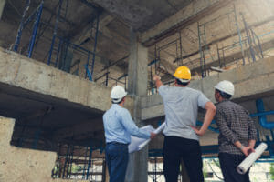 Top 20 Most Affordable Accelerated Master's in Construction Management Online for 2021