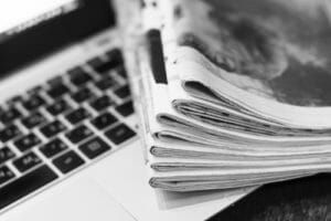 Top 25 Most Affordable Accelerated Master's in Journalism Online for 2022